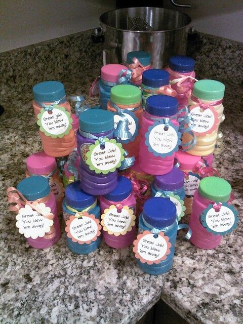 What Is African Dance furthermore 192036371585694130 furthermore 125537908336320127 also Handmade Christmas Gifts furthermore Cheerleading Good Luck Favor Tags Cheer. on dance team gift ideas