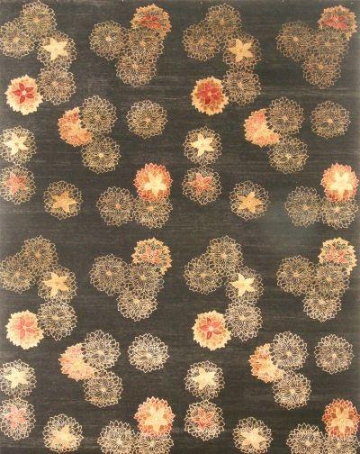 Hali - Handmade rugs