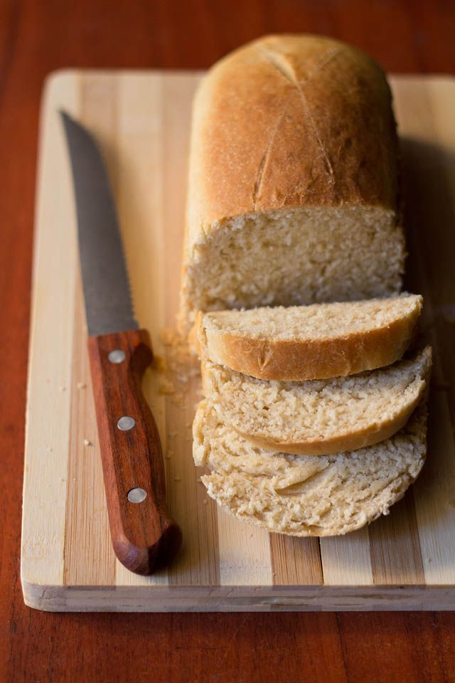 Indian Vegetarian Recipesbrown bread: brown bread recipe with step by ...