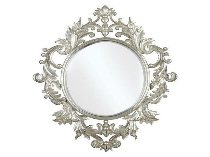 trendy cool wall mirrors espejos pinterest