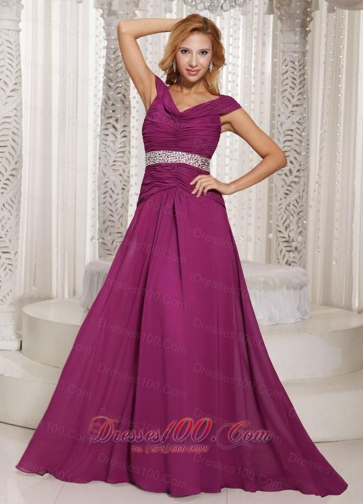Homecoming Dresses Fox River Mall