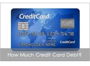 what credit cards do costco warehouses accept