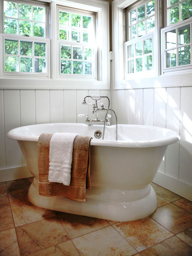 Bathroom Corner Tub Ideas Bathroom Ideas Pinterest