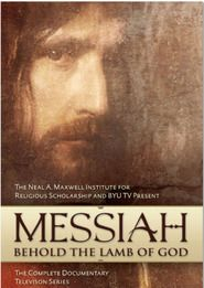 Messiah behold the lamb of god church pinterest