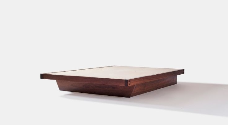 George Nakashima | Woodworking/Furniture | Pinterest