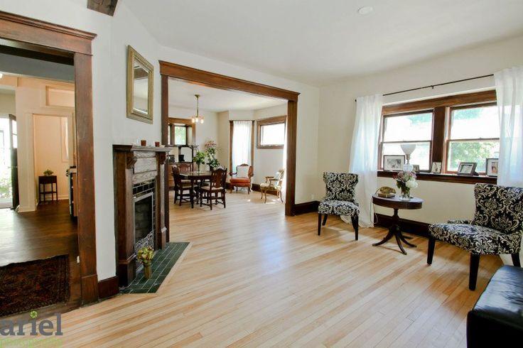 Nicole Curtis Minnehaha House Sold house addict related keywords ...