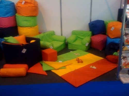 Cool seating ideas great classroom ideas education and teaching
