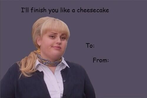 e valentine day cards