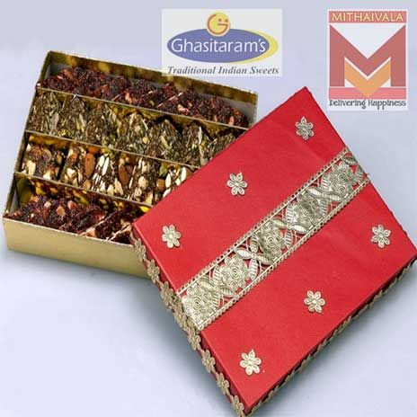 gifts,indian sweet,online indian sweet,online sweet india,buy indian ...