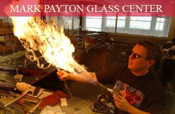 Louisville Glass Works