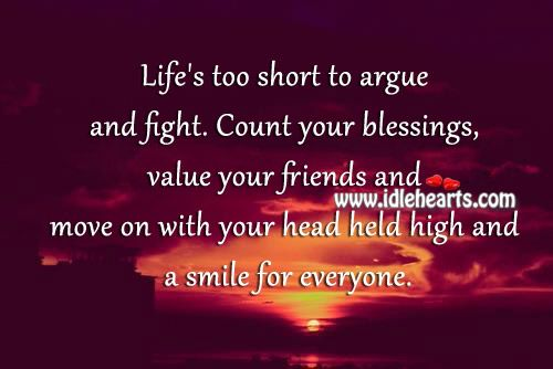 Quotes On Friends Value : Value of friends quotes quotesgram