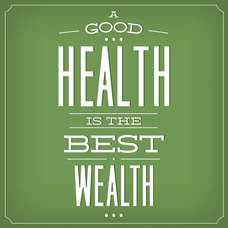 essay on health is wealth in simple language