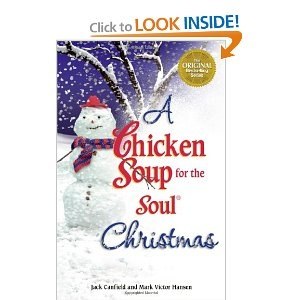... Chicken Soup for the Soul Christmas | Chicken Soup For The Soul | P