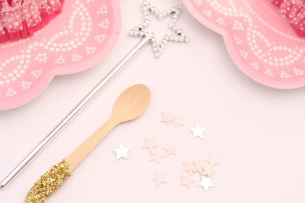 Birthday Party Themes-Great website for ideas