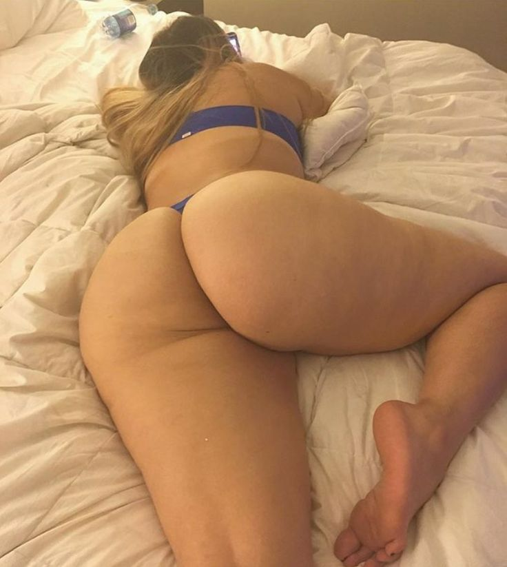17 Best images about PAWG on Pinterest | Chubby girl ...