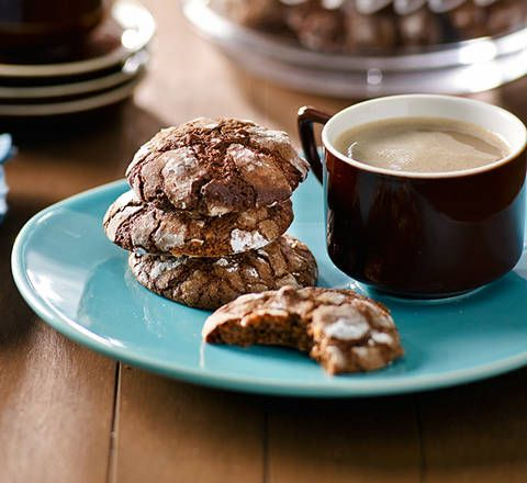 date cookies spiced walnut date and chocolate cookies spiced walnut ...