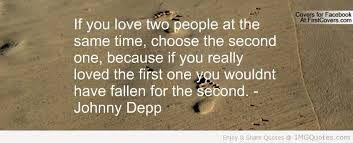 second time love quotes quotesgram