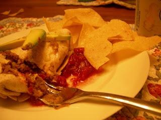 Spicy black bean & sweet potato burrito | organics & food | Pinterest