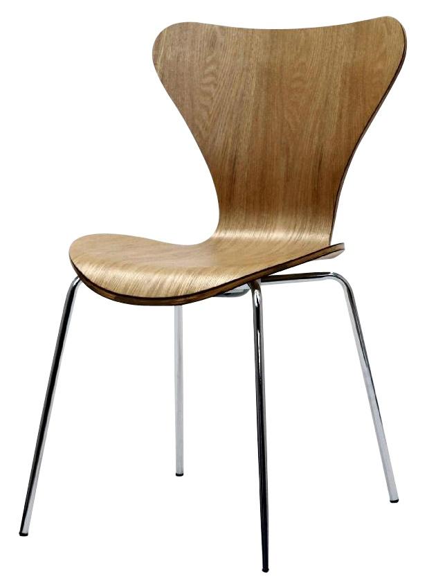 arne jacobsen serie 7 arne jacobsen series seven 7. Black Bedroom Furniture Sets. Home Design Ideas