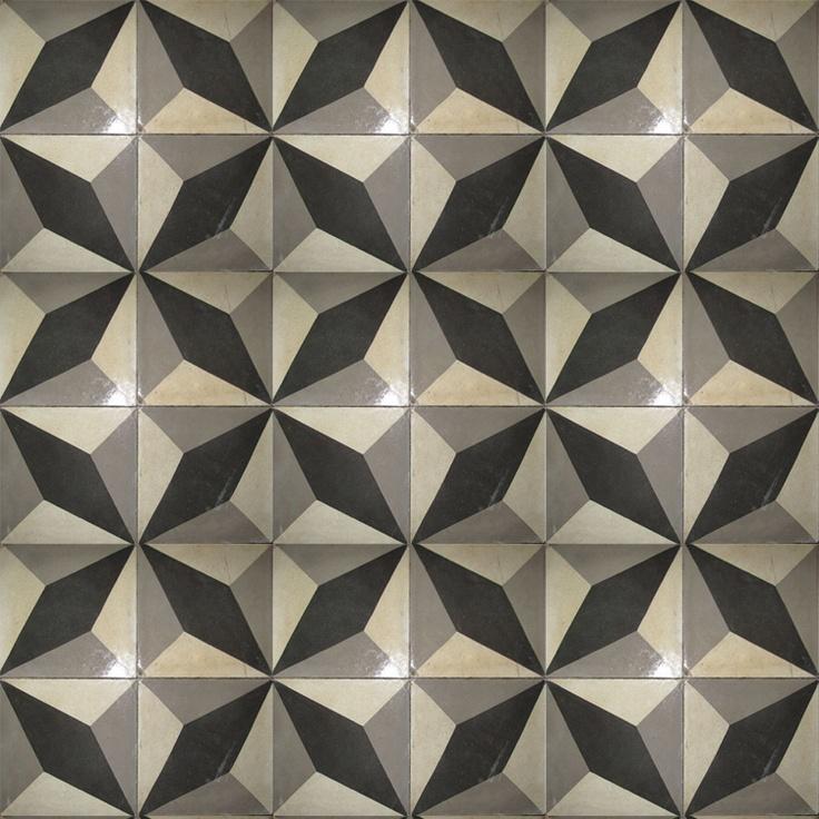 antique tile find 01
