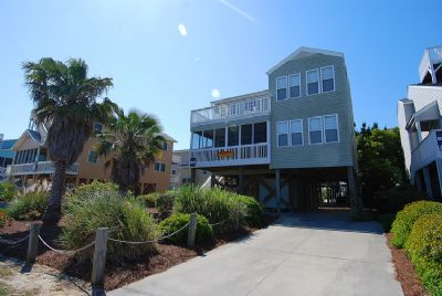 Sunset properties for more information sunset beach vacation rental