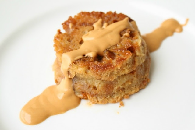 Butterscotch Bread Pudding Recipes — Dishmaps
