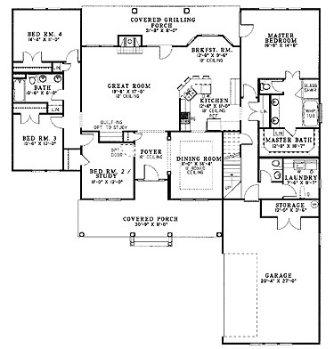 Antique Saltbox House Plans in addition 10 X 13 U Shaped Kitchen Designs additionally Dining Room Chandelier Interior Design besides Clean Living Room Designs in addition French Cottage House Plans 75134. on transitional decorating style
