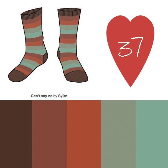 Terra Cotta Paint Colors Pinterest