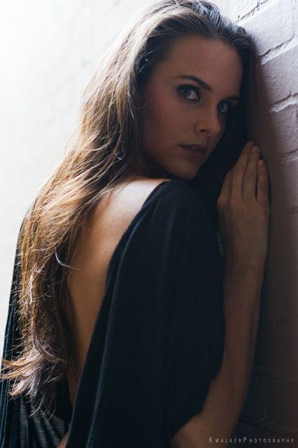 Mandy Carter Net Worth