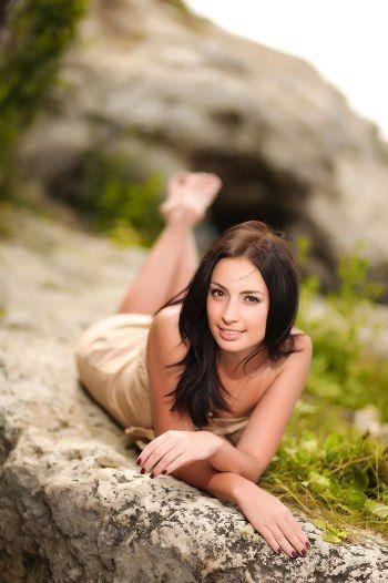 Ukraine Women Beautiful 18
