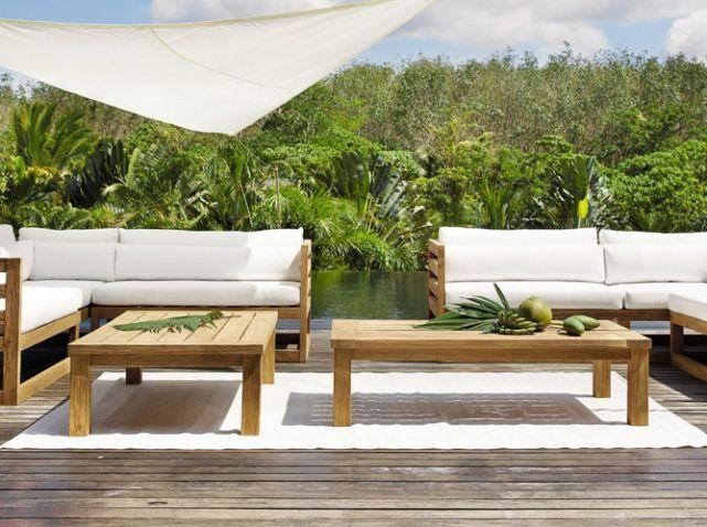 carrelage design tapis exterieur maison du monde moderne design pour carrelage de sol et. Black Bedroom Furniture Sets. Home Design Ideas