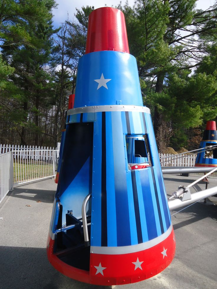 Nov 01, · Family Fun amusement park for kids! Outdoor Theme Park Edaville USA with lots of rides and attractions fun for the whole family! Since there newest attraction is .
