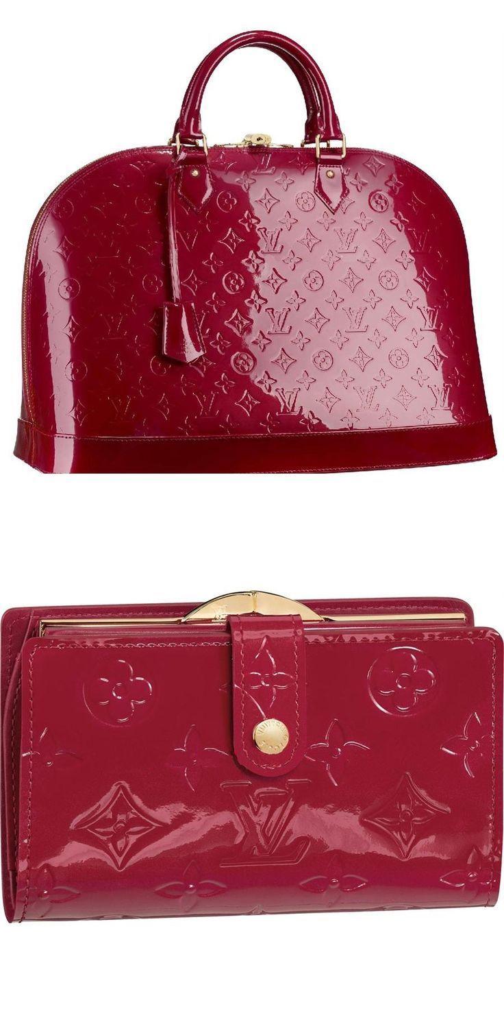 online store, large discount Louis Vuitton handbags cheap online.$66