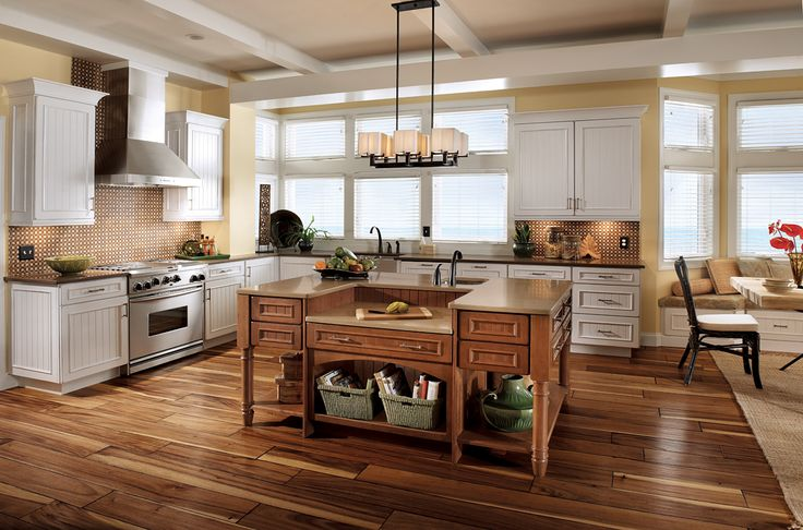 Pin by Candice Hope on kitchens Pinterest