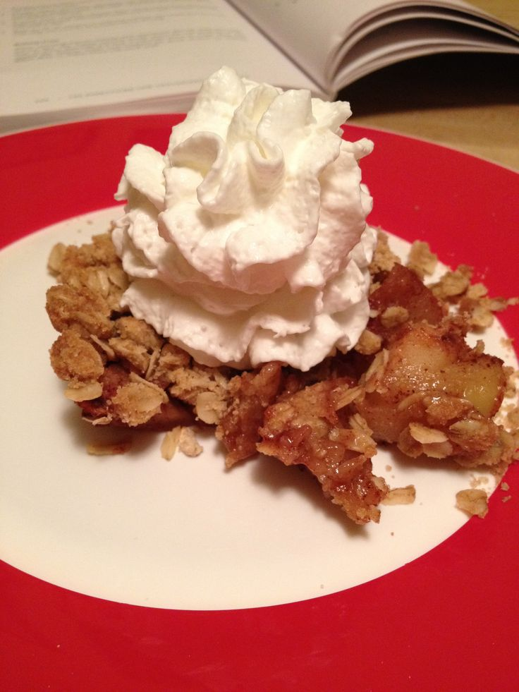 Pin by Aspen Country on Apples: Favorite Apple Recipes | Pinterest
