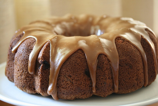 Dorothy Mae Brown's Apple Spice Cake....popular recipe on Martha ...