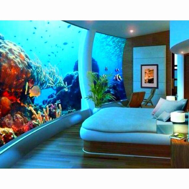 My dream bedroom 24 pinterest for Dream bedroom