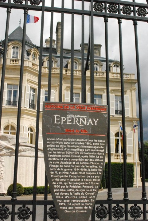 design tees Epernay France  Wanderlust lt3