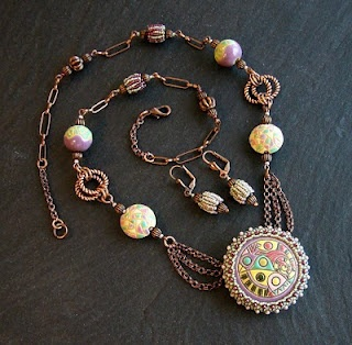 Pin by Christine Skelly on Metal and Wirework | Pinterest