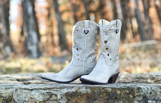 Pin By DANIA FANT On Wedding Boots