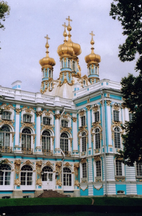 Pin clark and lana klanna labios compartidos mana on pinterest for Famous landmarks in russia