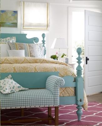 Bedroom on Bedroom   Bedrooms