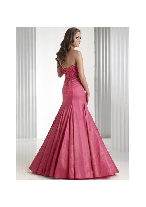 Plus Size Dresses Greensboro Nc Trade Prom Dresses