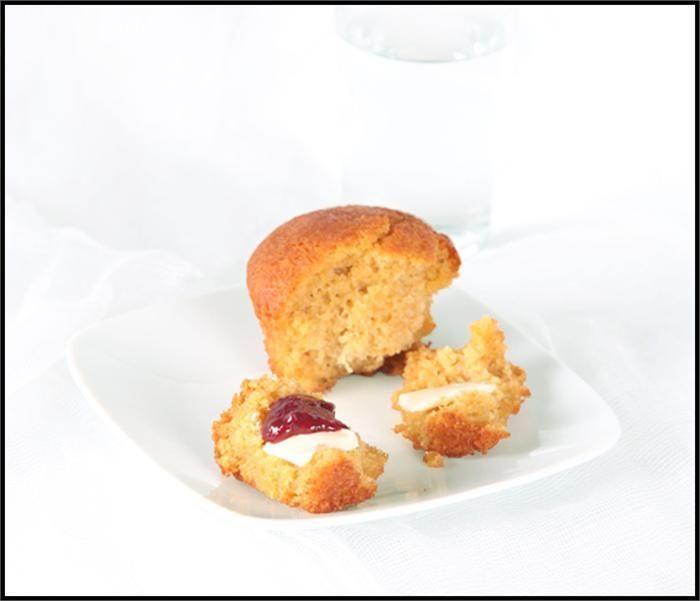 Vegan Divas LLC - Olive Oil Corn Muffin (12 Muffins), $27.00 (http ...