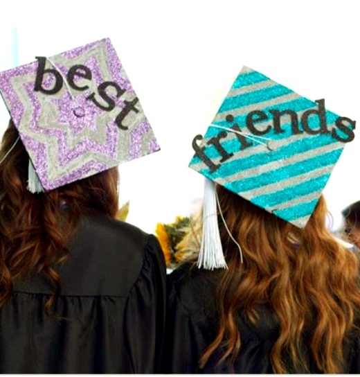 Graduation Best Friend Quotes Quotesgram. Cash Flow Forecasting Template. Auto Body Estimate Template. Fresh Flower Leis For Graduation. Unique Invoice Word Templates. Giraffe Cut Out Template. Christmas Card Creator Free. Graduation Signs To Hold Up. Ms Word 2007 Template