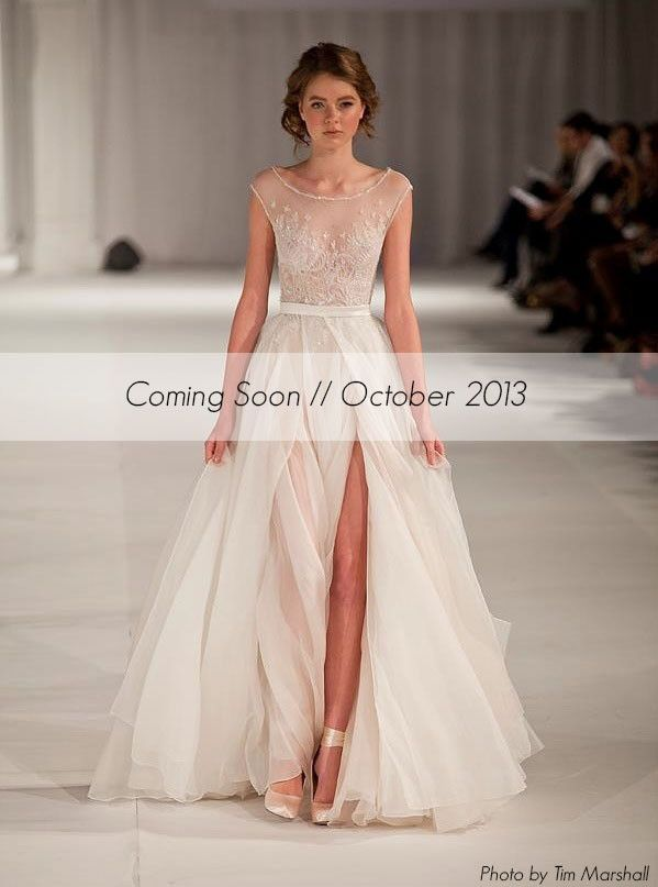 Pin By Events Beyond Event Designer Amp Planner On Bridal Market Spri