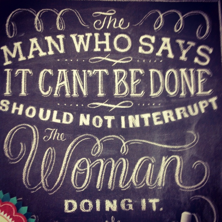 Funny Quotes Women Power Quotesgram: Good Girl Power Quotes. QuotesGram