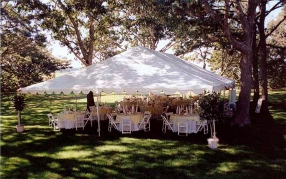 American indian wedding decorations native american for American wedding decoration ideas