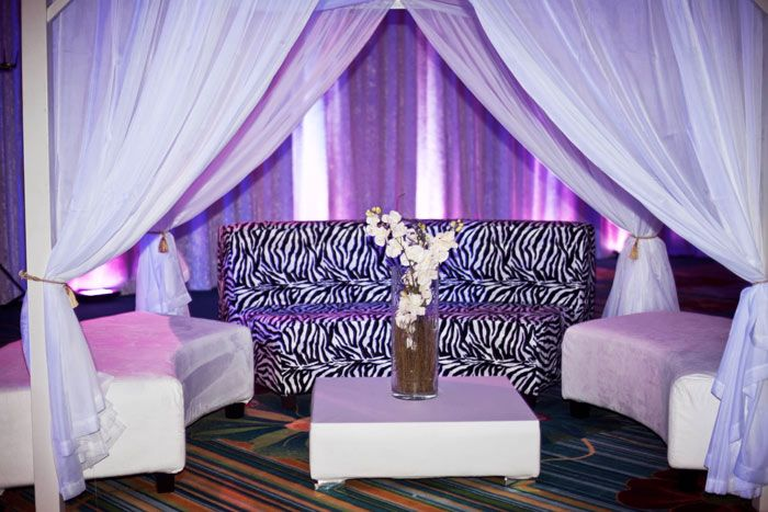 Chic event furniture rental wow pinterest for Furniture 4 events
