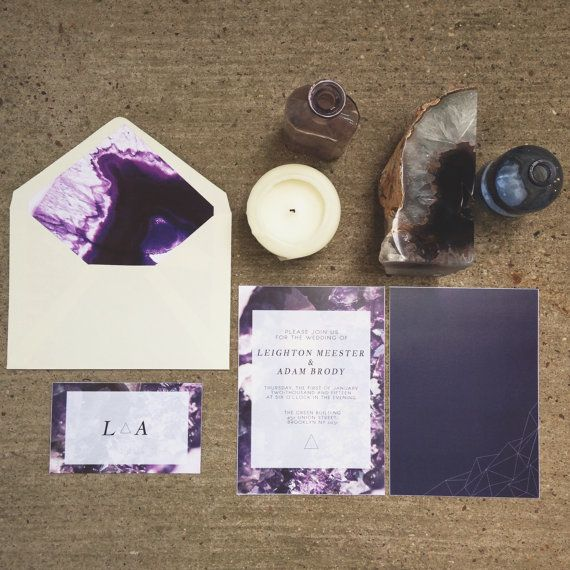 Awesome Invitations with beautiful invitations ideas